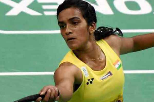 china-open-badminton-p-v-sindhu-moved-to-2nd-round