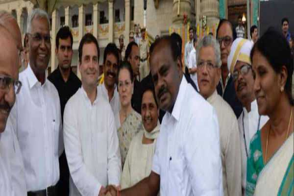 rahul-gandhi-should-lead-2019-alliance-hd-kumaraswamy-after-bypoll-win