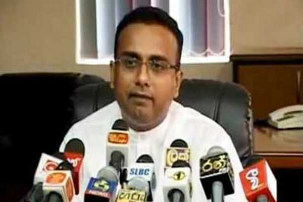 deputy-minister-manusha-nanayakkara-resigns-from-upfa-government-joins-unp