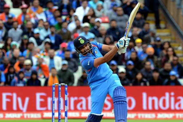 rohit-scores-ton-india-195-2
