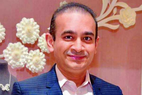 nirav-modi-s-56-crores-dubai-assets-to-be-attached-by-ed