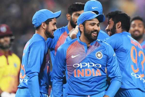 india-beat-west-indies-by-71-runs-win-series