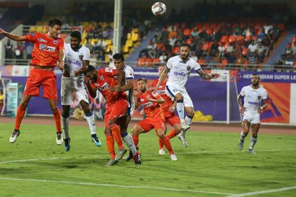 isl-football-chennai-jaipur-teams-won-the-matches