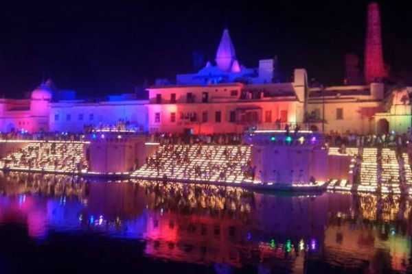 ayodhya-3-lakhs-lights-guinness-record