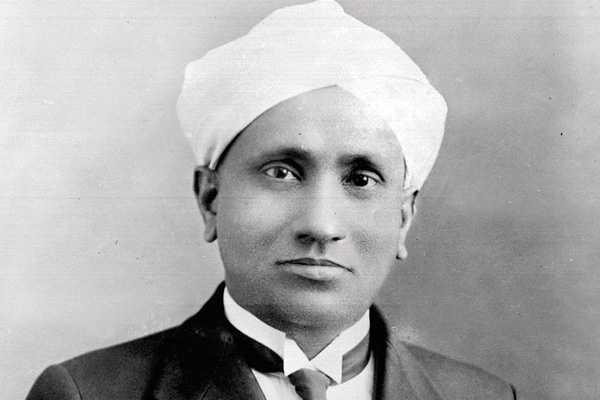 sir-cv-raman-biography