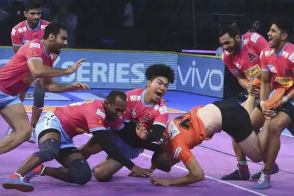 pro-kabaddi-league-jaipur-beat-haryana
