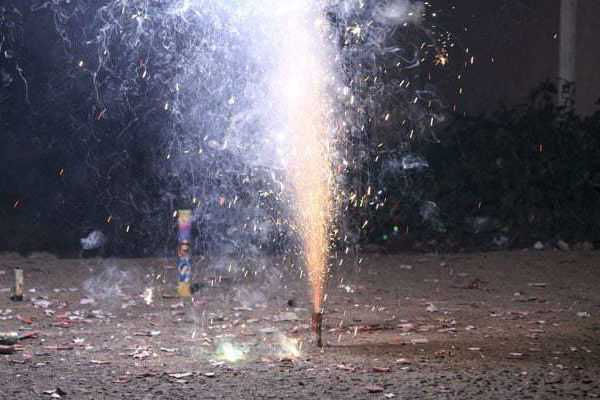 diwali-celebration-air-pollution-decreased-in-chennai