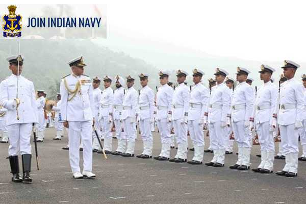 indian-navy-10-2-b-tech-cadet-entry-scheme-permanent-commission-course-commencing-january-2019