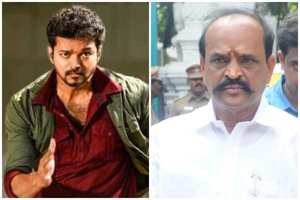 minister-kadambur-raju-warns-actor-vijay