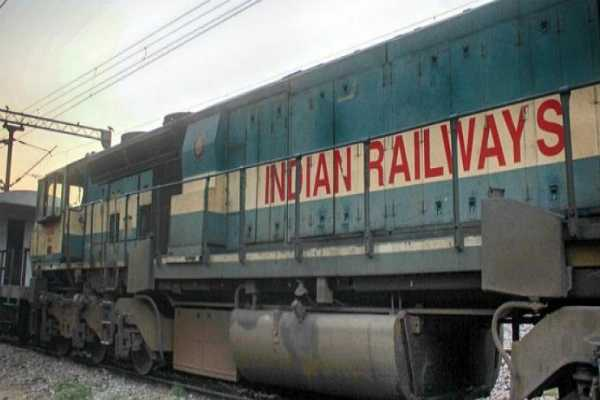 railways-to-add-some-extra-places-for-tourism
