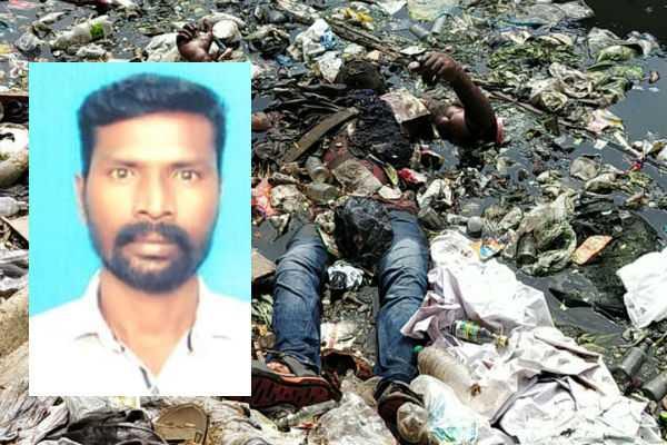 dead-body-found-at-mylapore