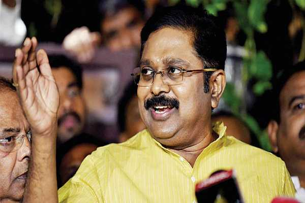 the-aiadmk-minister-who-threw-t-t-v-dhinakaran