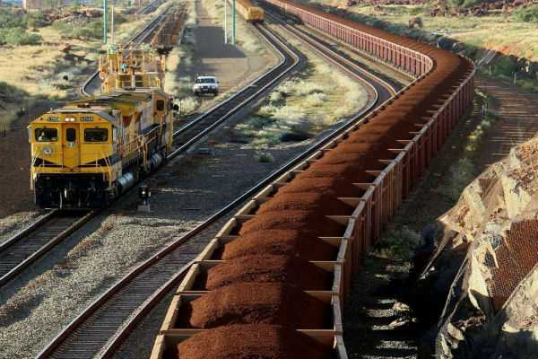runaway-mining-train-travels-90-kilometres-without-driver