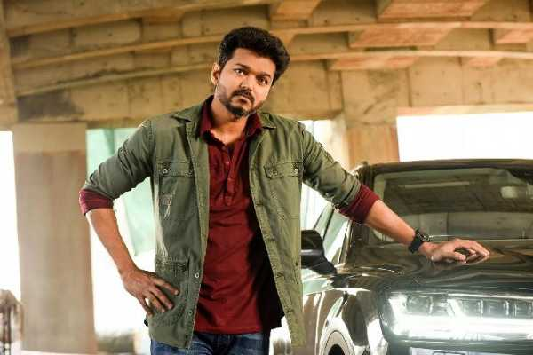 sarkar-beats-bahubali-and-kaala-records