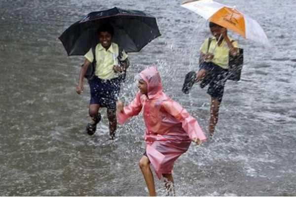 chances-to-rain