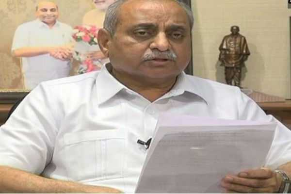 ready-to-change-the-name-of-ahmedabad-as-karnavati-if-there-are-no-hurdles-gujarat-deputy-cm-nitinbhai-patel