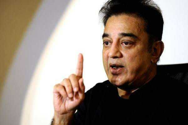 kamalhassan-press-meet