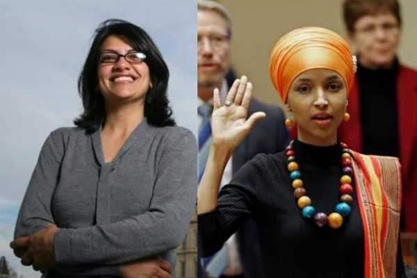 two-muslim-woman-elected-to-us-house-fir-the-first-time