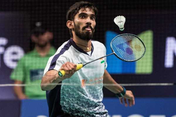 china-open-srikanth-win-prannoy-loses