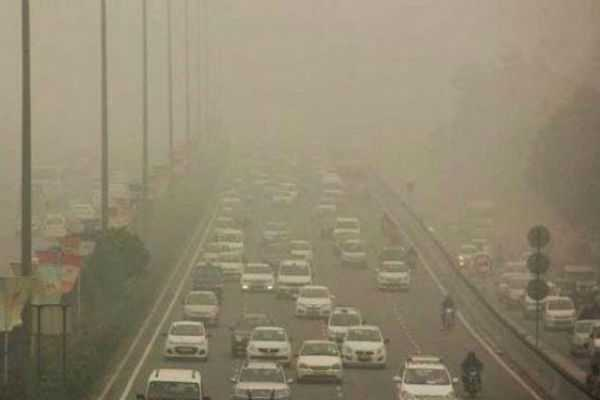 which-one-is-the-reason-for-delhi-s-pollution