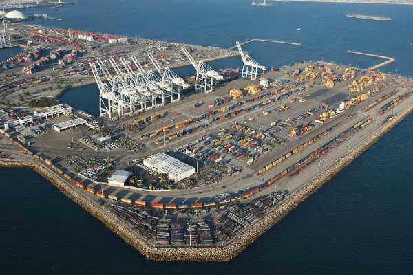 chabahar-port-to-be-exempted-from-us-sanctions