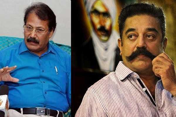 dr-krishnasamy-writes-letter-to-actor-kamal-hassan