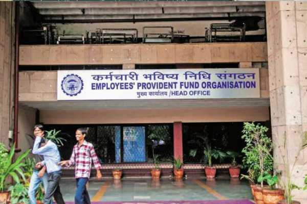 pensioners-should-submit-digital-life-certificate-epfo