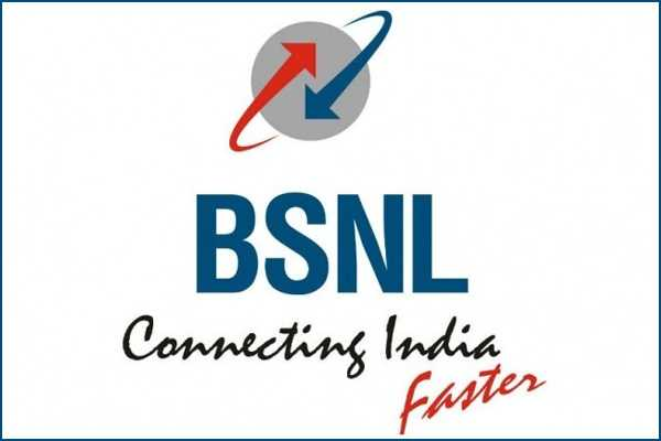 bsnl-has-extended-its-dhanalakshmi-discount-scheme-for-its-customers-up-to-23rd-november-2018