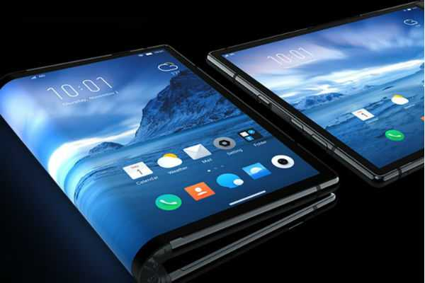 samsung-introduced-foldable-smartphone