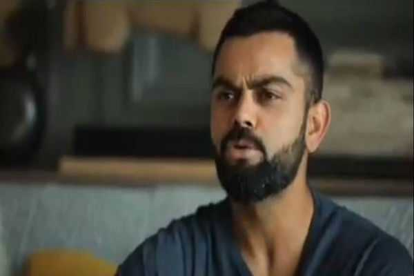 don-t-live-in-india-if-you-love-batsmen-from-other-countries-virat-kohli-responds-to-fan