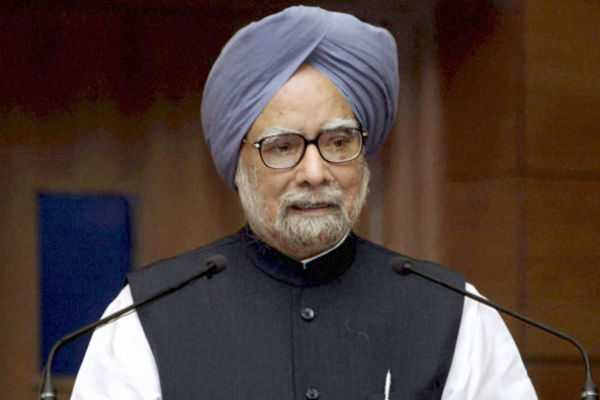 manmohan-singh-on-denomination