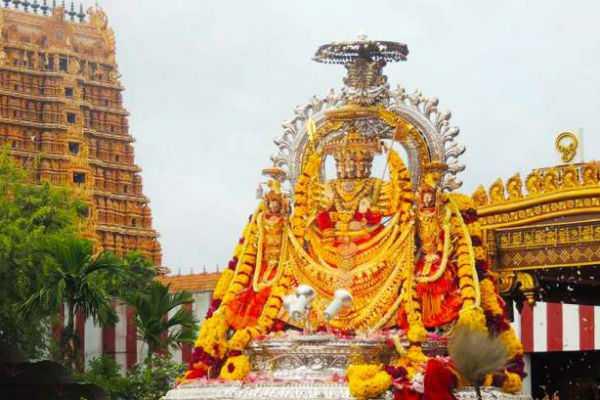 thiruchendur-kanda-sashti-kavasam