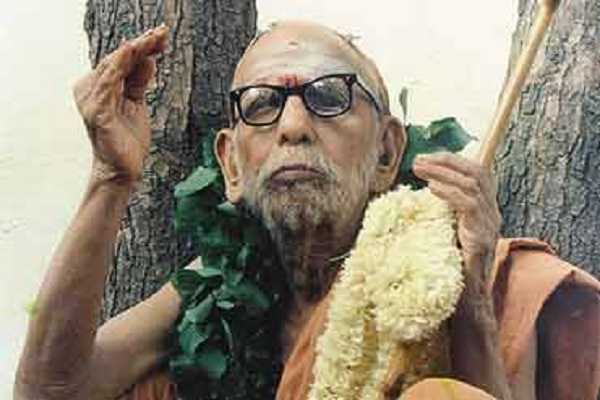 mahaperiyava-is-there-to-guide-everything