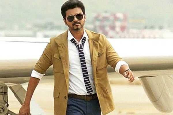 protest-against-sarkar-movie-continues-to-kovai