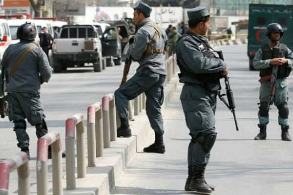 afghan-officials-taliban-attacks-kill-16-policemen