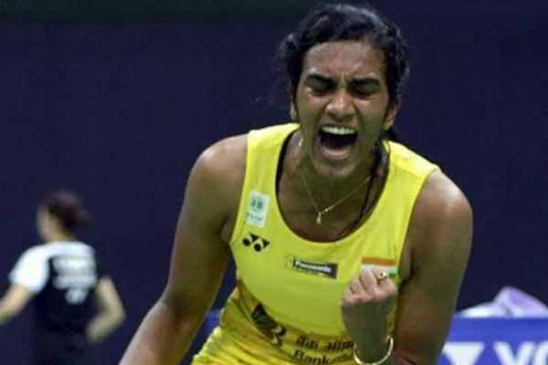 china-open-badminton-srikanth-pv-sindhu-entered-quarter-finals