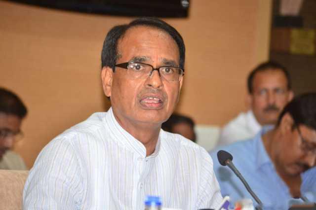 madhya-pradesh-opinion-poll-bjp-to-win-again