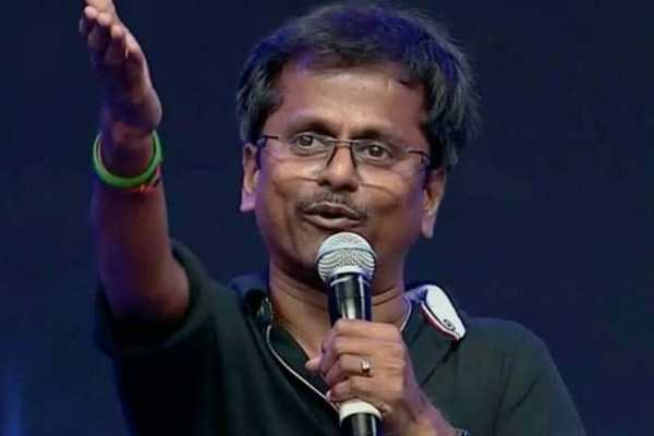 police-in-ar-murugadoss-house-vishal-fumes