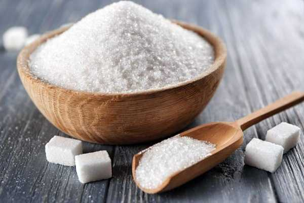 sugar-exports-from-india-to-china-to-begin-soon