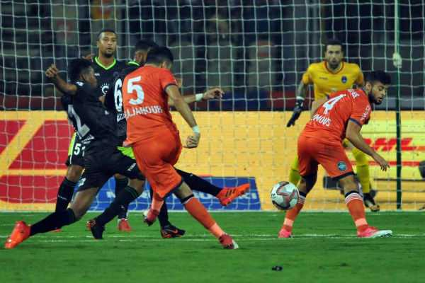 isl-football-goa-beat-delhi