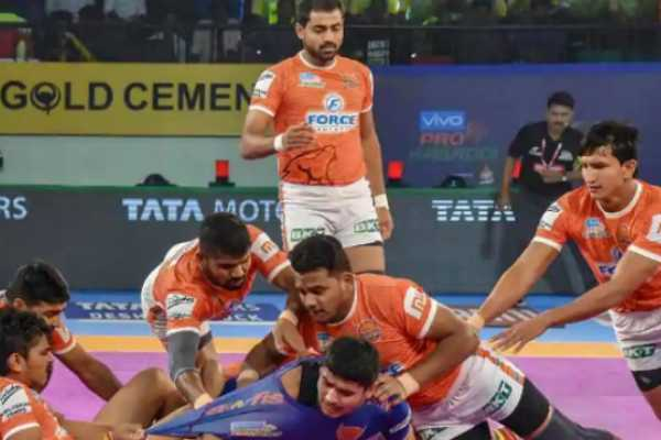 pro-kabaddi-league-delhi-beat-haryana
