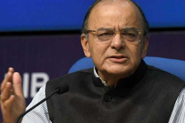 jaitley-defends-notebandi-lists-benefits-to-economy
