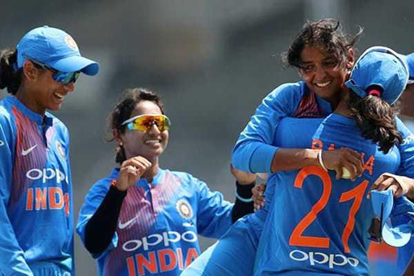 women-s-t-20-cricket-india-vs-new-zealand