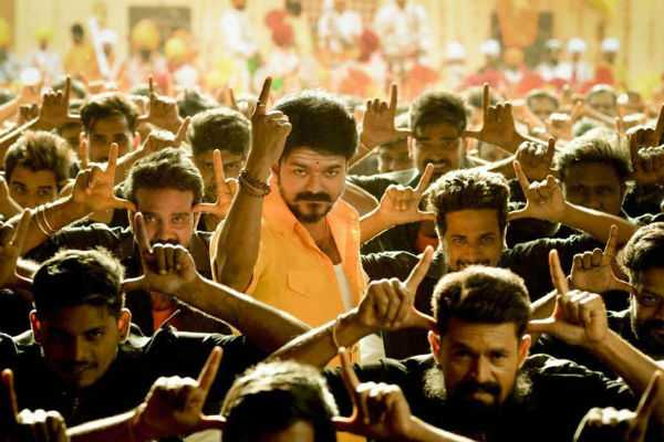 case-filed-against-vijay-fans