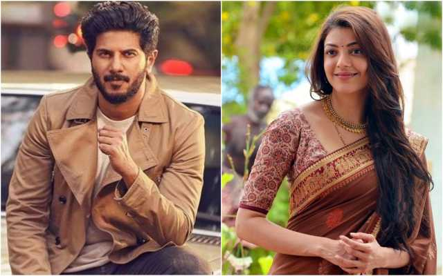 dulquer-salmaan-to-act-in-important-role-in-indian-2