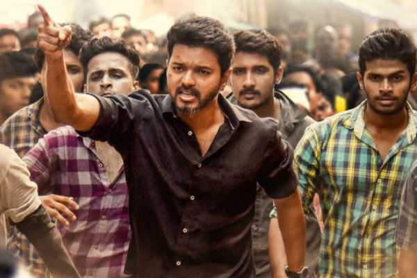 controversial-scenes-in-sarkar-will-be-edited