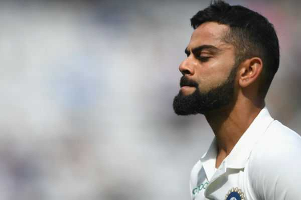 virat-kohli-may-have-violated-his-central-contract-with-leave-india-statement
