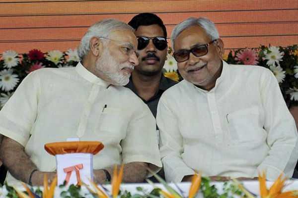 bihar-seat-sharing-mathematics-in-nda-alliance