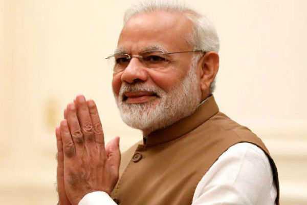 modi-greets-nation-on-bhai-dooj