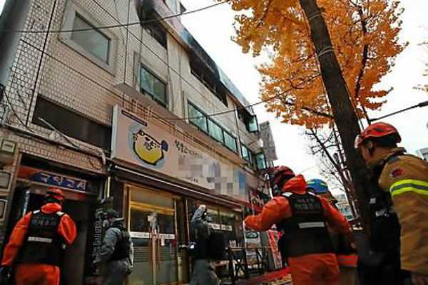 seoul-7-dead-11-injured-in-fire-accident